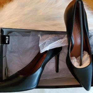NWOT Christian Siriano for Payless Women's Pump